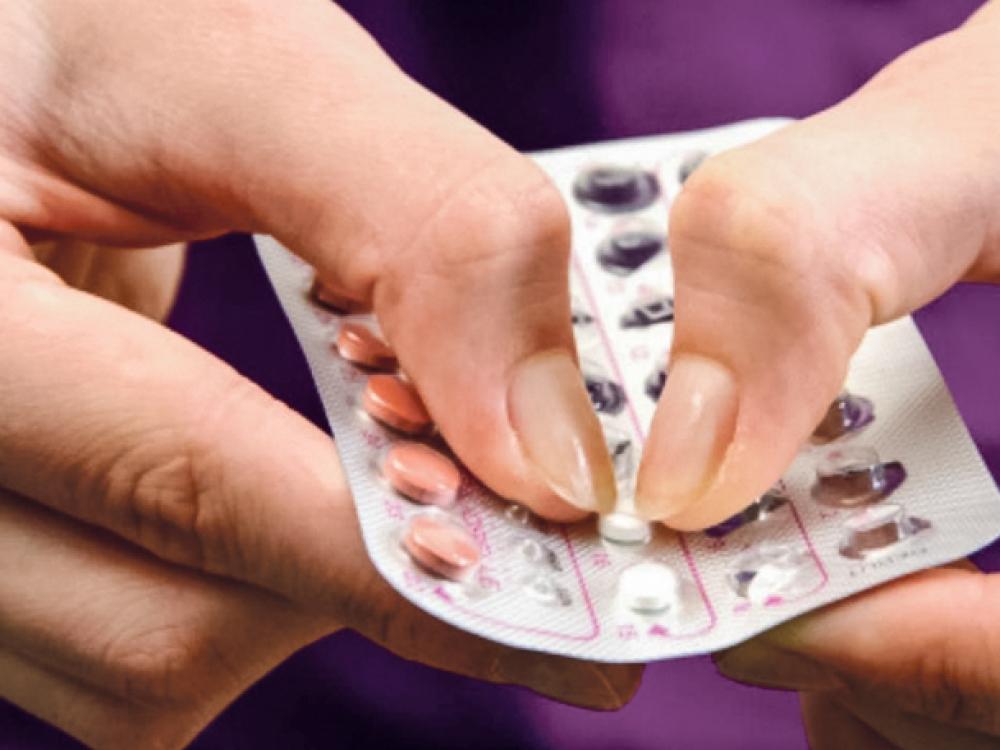 JAV: kova dėl kontraceptikų kompensavimo