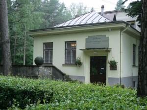 Teisėsauga tiria galimą lėšų švaistymą gydymo įstaigoje Kaune