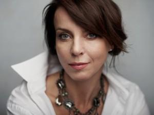 """Inga Valinskienė: """"Metų bėgimą labiau sureikšminau būdama jaunesnė"""""""