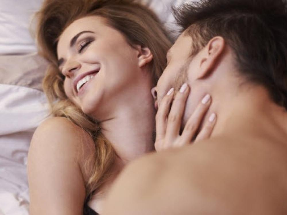 Psichoterapeutas: negailėkite laiko aistrai puoselėti