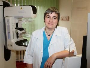 """Laura Steponavičienė: """"Jaučiantieji artimųjų palaikymą sveiksta greičiau"""""""