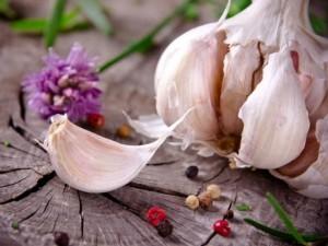 Vaistai nuo skausmo – virtuvės spintelėje