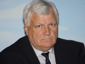 Vilniaus psichiatrijos ligoninės direktorius V.Mačiulis atleistas iš pareigų
