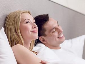 Akys, ausys ir lūpos svarbiau nei daili figūra