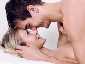 Jei seksualinė patirtis nesutampa