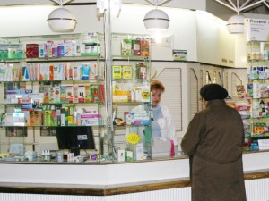Pavėluotai skirdami vaistus ne taupome, o švaistome lėšas
