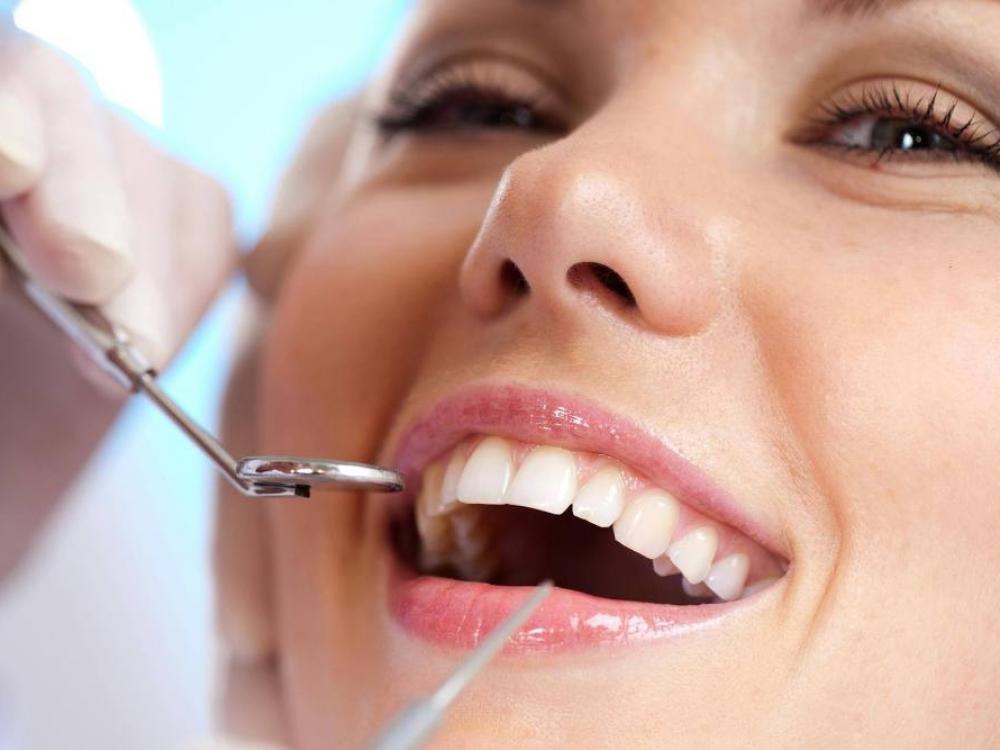 Dantų protezavimas: kaina ir įvairios galimybės