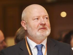 Trys opozicinės frakcijos Seime kviečiasi sveikatos apsaugos ministrą