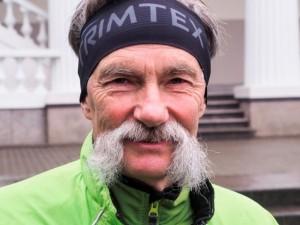 """""""Ūsai bėga"""" – už Lietuvos vyrus, kurie gyvena trumpiausiai Europoje"""