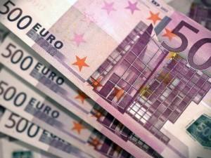 R.I.T.A. Valstybinė vaistų kontrolės tarnyba: pusė milijono eurų – saviems