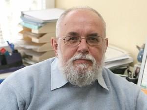 """Eugenijus Laurinaitis: """"Gydytojai galėtų suorganizuoti itališką streiką"""""""