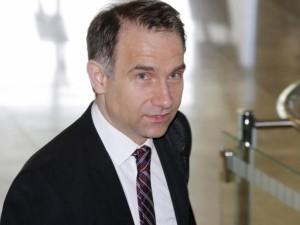 Susisiekimo ministras sprogdins e.sveikatos problemų burbulą