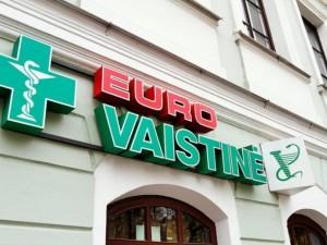 """Lapkritį """"Eurovaistinėje"""" 85 proc. išaugo savikontrolės ŽIV testų pardavimai"""