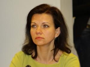 VTEK pradėjo tyrimą dėl iš pareigų besitraukiančios sveikatos apsaugos viceministrės A.Bilotienės-Motiejūnienės elgesio