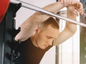 Kaip atrasti sau tinkančias treniruotes
