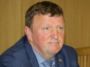 Seimo Antikorupcijos komisija: e.sveikatos kūrėjai iš jos užsidirbo