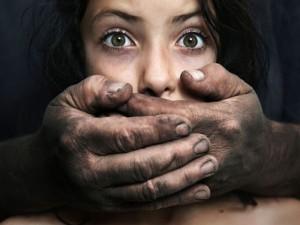 Seime bus tariamasi dėl seksualinių nusikaltėlių registro kūrimo