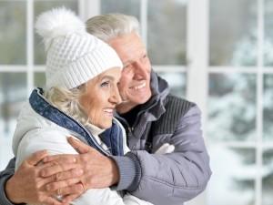 Pensija – ne nuosprendis gyvenimui