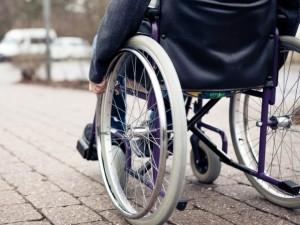 Šlapimo nelaikantiems neįgaliesiems – daugiau higienos priemonių