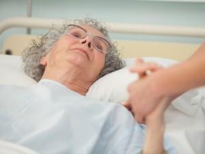 Sklandesniam žaizdų gijimui – pažangios technologijos