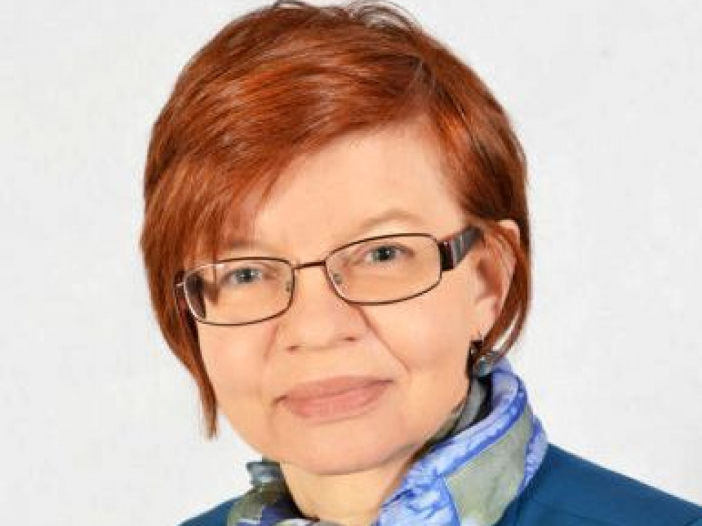 Nužudyti ar vesti? Smurto prieš moteris prevencija lietuviškai 2017 metais