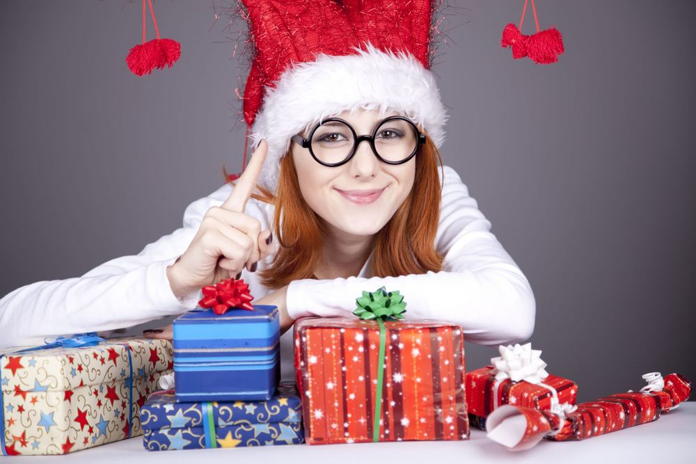 Įveikti stresą prieš šventes padės suvokimas, kad dabar darome daugiau nei įprasta