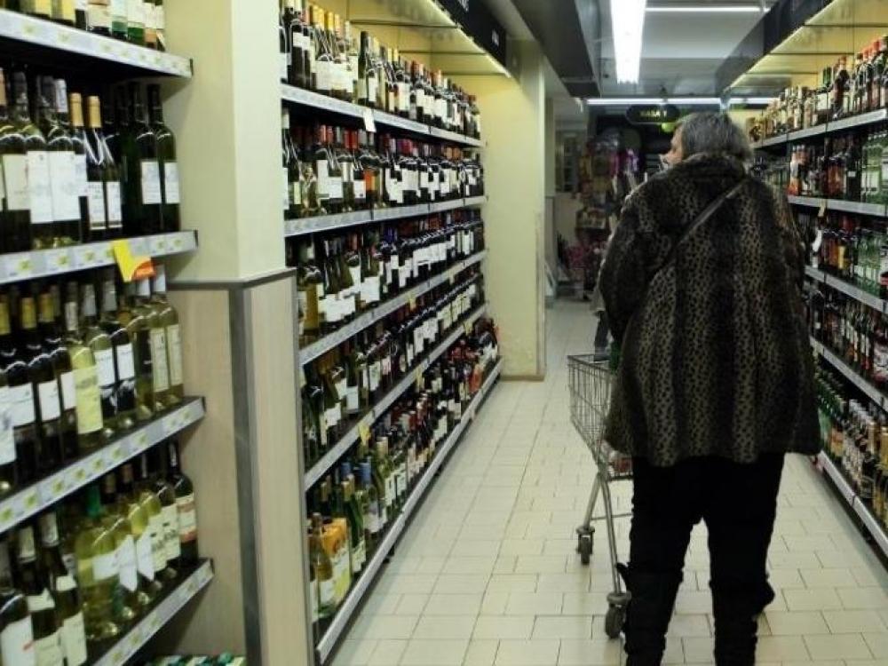 Keisis alkoholio pardavimo tvarka: ką būtina žinoti?