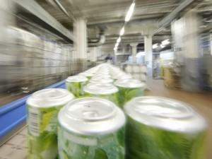 Rusijoje įsigaliojo alkoholį ribojantys įstatymų pakeitimai