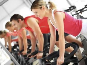 Jei šventiniu laikotarpiu apleidote treniruotes