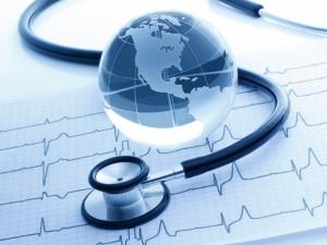 Kuri sveikatos sistema pasaulyje geriausia?