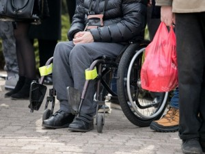 Jei tau 65 metai, specialųjį protezą pamiršk