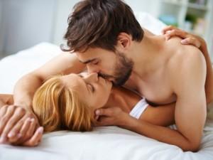 """Tinklalapio """"Date Night Guide"""" sumanytoja: seksas pagal grafiką pakeitė mano intymųjį gyvenimą"""