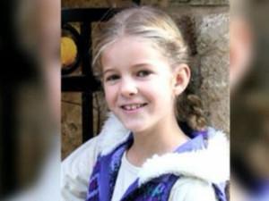 Dvylikametės mergaitės smegenis pražudė pavojingoji ameba