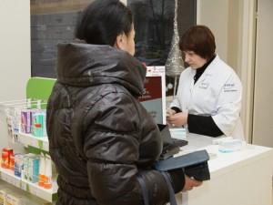 Gydymo įstaigos išrašo vis daugiau elektroninių receptų, teigia ministerija