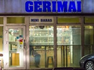 Kontrolieriai ir policija aktyviau tikrina alkoholio prekybą