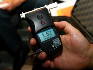 Per metus kalėti nuteisti 189 neblaivūs vairuotojai, daugeliui bausmės atidėtos