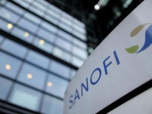 """""""Sanofi"""" perka JAV vaistų nuo hemofilijos gamintoją """"Bioverativ"""""""