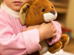 Vaiko teisių reforma: neužtenka nei psichologų, nei vaiko teisių specialistų