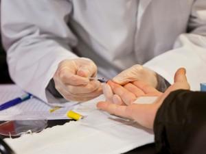 Kokiu figos lapeliu ULAC vėl pridengs ŽIV protrūkius?
