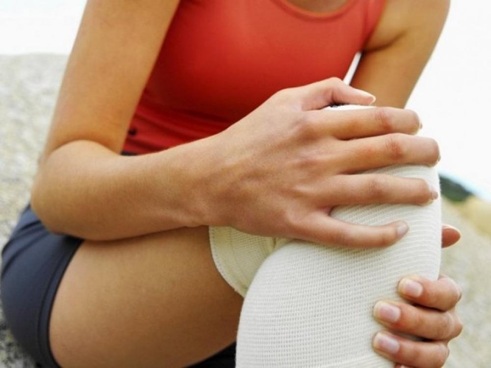 Aktyvus gyvenimo būdas: šalia gerėjančios sveikatos gali tykoti pavojai