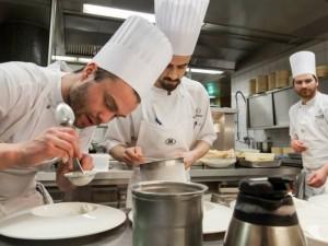 Maisto festivaliai buria maisto kultūros puoselėtojus
