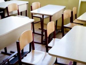 Didžiuosiuose miestuose dėl gripo uždaryta per pusšimtis mokyklų