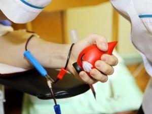 SOS! Gripas išretino nuolatinių donorų gretas – laukiama bet kurią kraujo grupę turinčių žmonių susitelkimo ir pagalbos