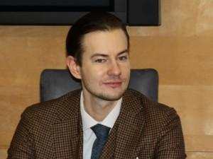 POLA prezidentas Šarūnas Narbutas – apie gydytojų ir pacientų teises bei pareigas