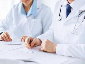 Ar dosnūs britų pasiūlymai išvilios mūsų šeimos gydytojus