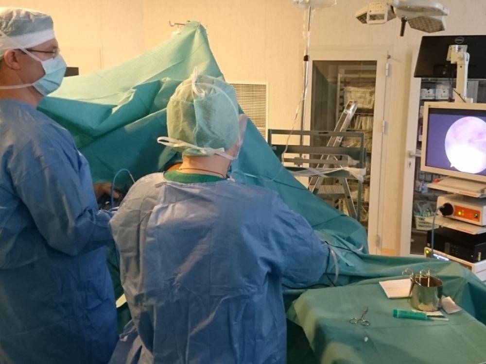 atviros širdies operacijos psichinė sveikata
