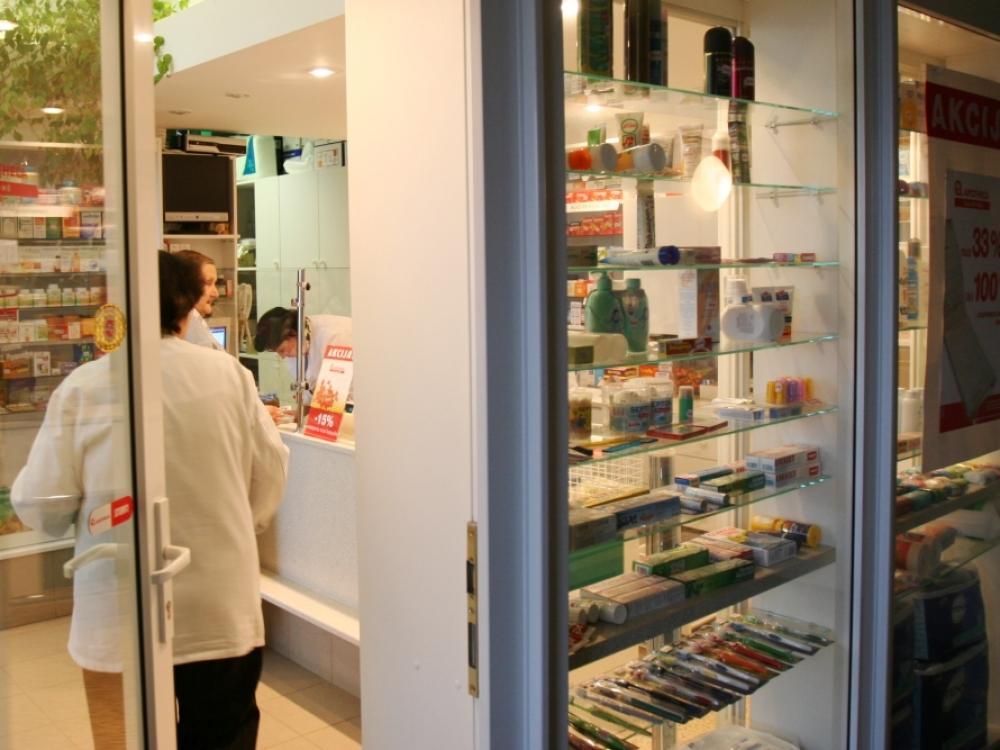 Farmacijos sektoriaus laukia net trys naujovės – pokytį pajus visi žmonės