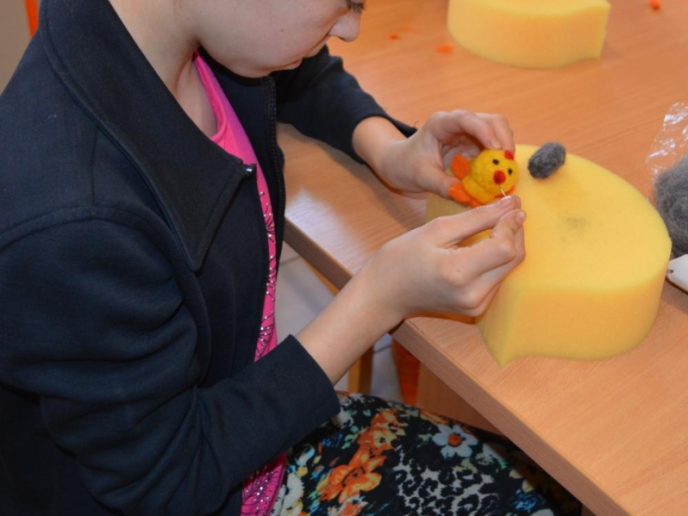 Vaikų dienos centrai raginami kuo skubiau pasirašyti parengtas finansavimo sutartis