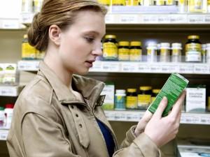 Kaip vaduotis iš pavasarinio vitaminų badmečio