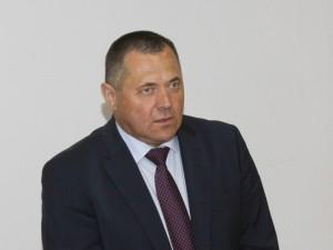 Sveikatos ministras I.Dorošą atleido iš Panevėžio ligoninės vadovo pareigų